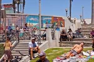 Surf City, Huntington Beach